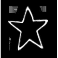 Freistil 16 Logo